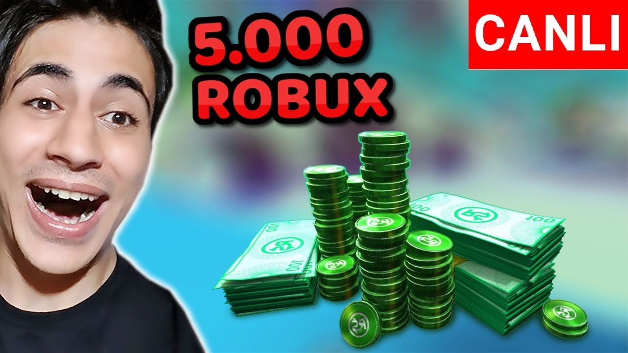 ROBLOX ROBUX ÇEKİLİŞİ !! Siyah Beyaz Oyun !! ( Roblox Adopt Me )
