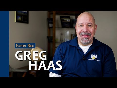 meet-the-team-at-west-roofing-systems:-greg-'barney'-haas