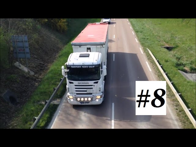 compilation-klaxons-de-camions-part-8-trucks-horn-compilation-8