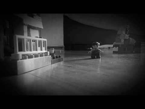 игра лего киллер