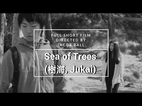 Sea of Trees (樹海, Jukai) FULL MOVIE