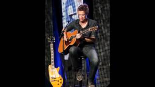 Jonny Lang That Great Day Amazing Version Live Unplugged