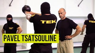 Pavel Tsatsouline Interview (Full Episode) | The Tim Ferriss Show (Podcast)
