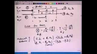 Mod-01 Lec-06 Lecture-06