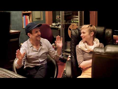 Kat Edmonson Dreamers Do (OFFICIAL TRAILER)