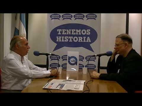 La Reforma por César Vidal
