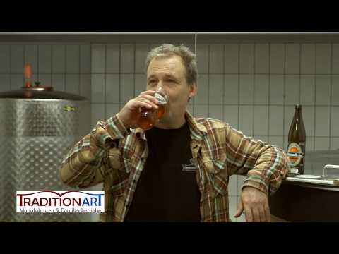 Flessa Brauerei Berlin ✅ Flessa Bräu 🍺 Craft Beer