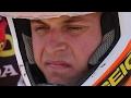 Race Face | Jeremy Martin | Transworld Motocross video