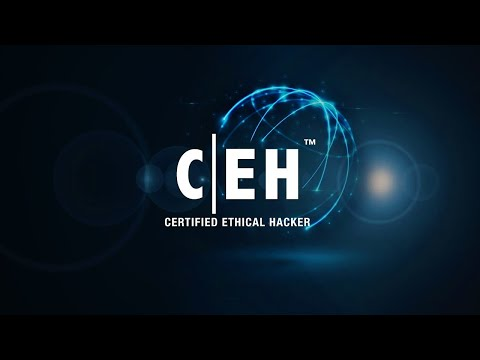 certified ethical hacker v10 training || FOOTPRINTING