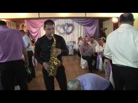 Ovidiu Pâs - Popasul Zimbru - Hateg LIVE - 17