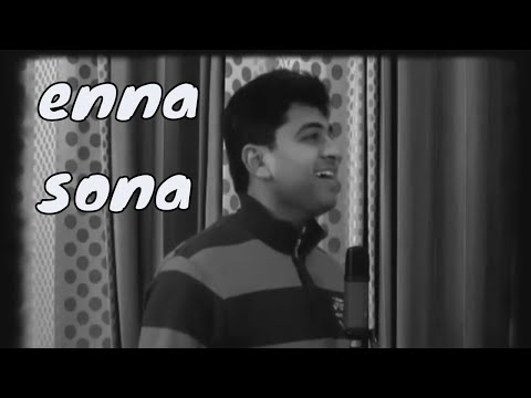 Enna Sona||Ok Jaanu||Arijit Singh||A R Rahman ft Dr. Unplugged(Dr Gourav Monga)