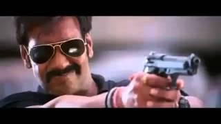 Эпический момент из индийского кино