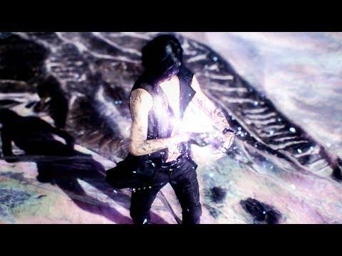 Devil May Cry 5 Bloody Palace - V Floors (90-101) / S-Rank thumbnail