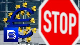 Europe Continues to Self-Harm! EU Extends Russian Sanctions Despite Damage to Own Economy!