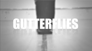 Tessellate (alt-j cover) (HD) Gutterflies -