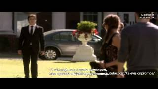 The Vampire Diaries 4x07 Promo My Brother's Keeper RUS Subs