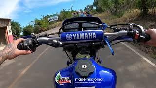 Download YAMAHA DT 125 EL MEJOR MOTOR DE CAMPO