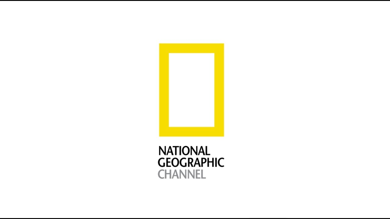 National Geographic Channel - YouTube