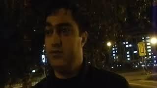 Video sXe против Извращенца 7  Элик Исаев 31 год Люберцы АЗЕР download MP3, 3GP, MP4, WEBM, AVI, FLV Oktober 2018