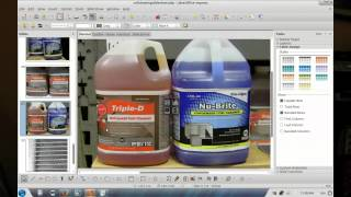 HVAC Match the right coil cleaner to the job