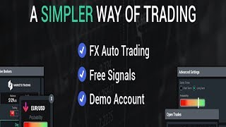 Binary Options- 89% Win Rate Secret Strategy For Beginner