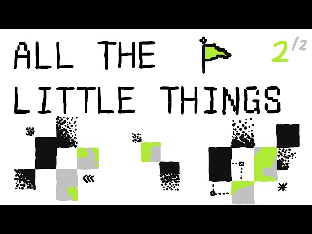 Chaining Script Gadgets to Full XSS - All The Little Things 2/2 (web) Google CTF 2020