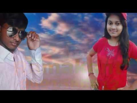 Aaja Aaja Sajan Mor Aaja Aaja Bhojpuri New Song 2017