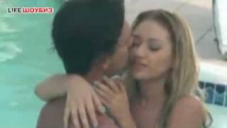"""Фрагмент клипа """"Безопасный секс"""". http://viktori-super.ucoz.ru"""
