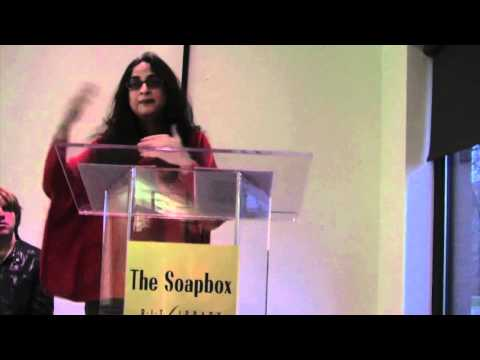 Deepa Kumar - Revolution in the Air: The Middle East and North Africa