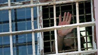Сбежавшие из тюрьмы