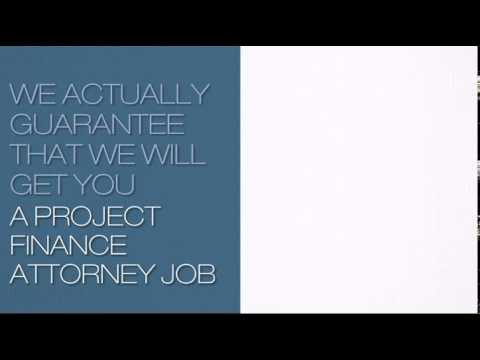 Project Finance Attorney jobs in Omaha, Nebraska