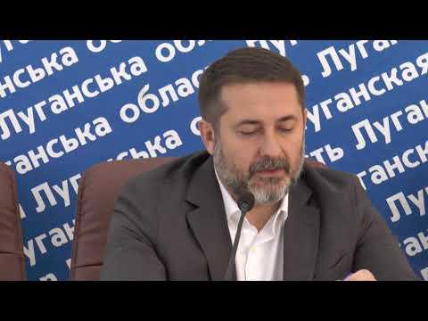 Иван Полупанов: 40% откатов!!! Как