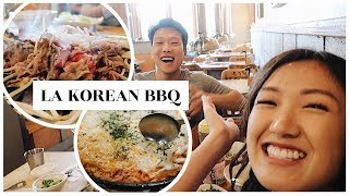 la-korean-food-is-bomb-wahlietv-ep688
