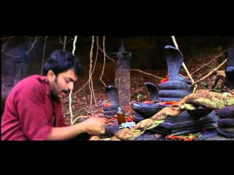 anandhabhadram-|-scene-33-|-malayalam-movie-|-movie-scenes|-comedy-|-songs-|-clips-|-prithviraj-|