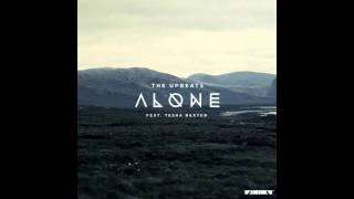 The Upbeats - Alone EP