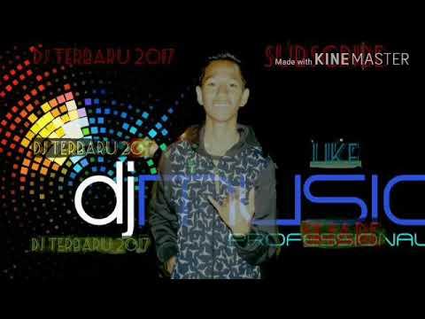 DJ DESPACITO ENAK DONG MANTAP JIWA