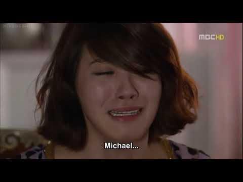 "Download ""A man called god"" episode 13__korean drama with english subtitle."