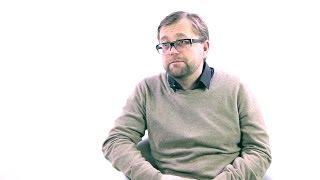 Методология социальных обследований - Дмитрий Рогозин