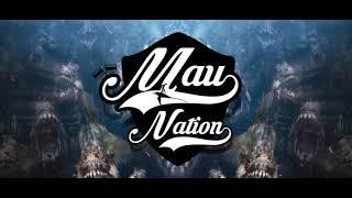 NO WAHALA - DEMARCO - ALSHEIK M  [ REMIX ]