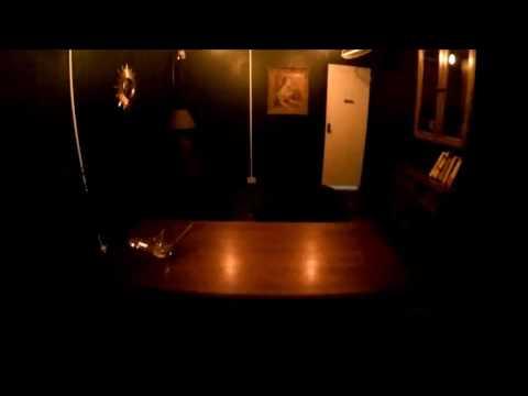 Sehr NaisCavaLive : Enigme de l'Escape Game - YouTube SE62