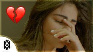 Смотреть клип Ronald El Killa - No Sufras Por Amor