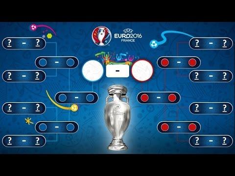 на евро игр сетка