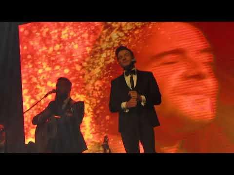 Shane Filan - This I Promise You - Love Always Tour (Live) Newcastle Tyne Theatre & Opera House