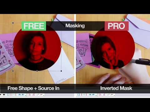 VSDC Video Editor Review Free vs Pro: The Best Free Editing Program Ever