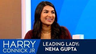 "Leading Lady: ""Empower Orphans"" Creator Neha Gupta"