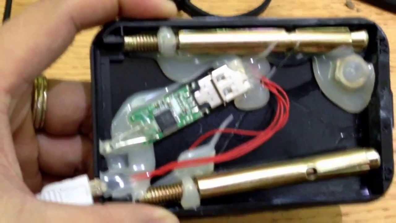 USB Flash Drive 32Gb - Transcend JetFlash 750 USB 3.0 TS32GJF750K