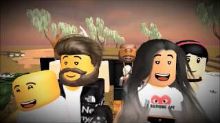 ★Rewrite The Stars★ [Official Roblox Trailer]