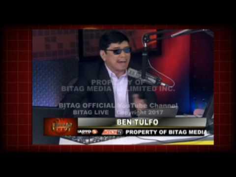 Kasinungalingan ng Yellow Media, Trillanes at De Lima!