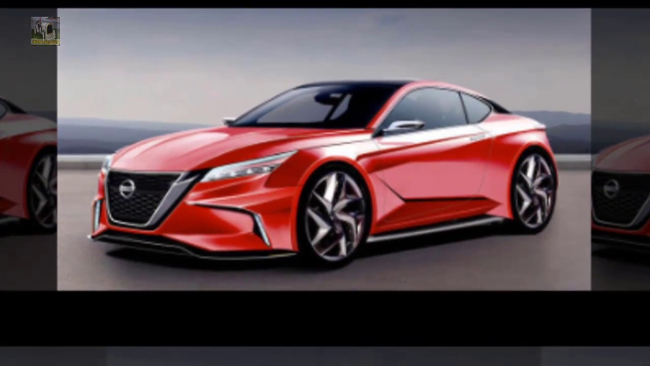2020 The Nissan Silvia Performance and New Engine