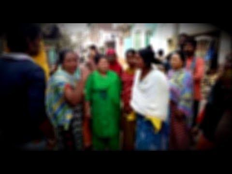 Varanasi के Red light Area में बढ़ी तकरार, नेता और 'मौसियां' आमने-सामने